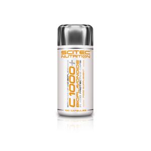 Scitec Nutrition  C1000 + Bioflavonoid 100Tab